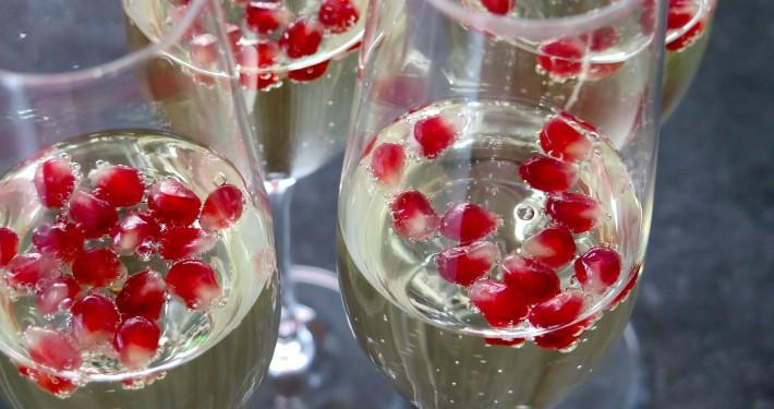 Feste feiern Aperitif. Urheber: moerschy, Pixabay